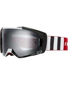 Fox Vue Vlar Spark Goggles