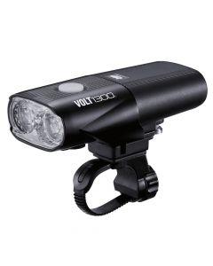 Cateye Volt 1300 Front Light