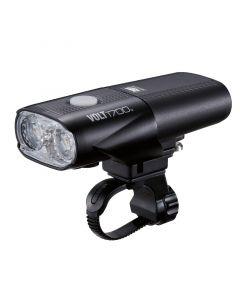 Cateye Volt 1700 Front Light