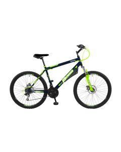 Boss Vortex 26-Inch Bike