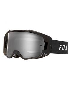 Fox Vue Goggles - Black