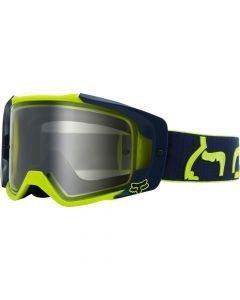 Fox Vue Dusc Goggles