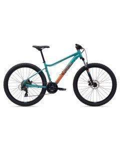 Marin Wildcat Trail 1 27.5-Inch 2021 Womens Bike