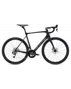 Whyte Wessex SE 2018 Bike