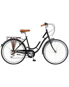 Viking Westminster 26-Inch 2019 Womens Bike