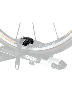 Thule Wheel Strap Adaptors