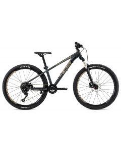 Whyte 403 26-inch Bike - Matt Granite