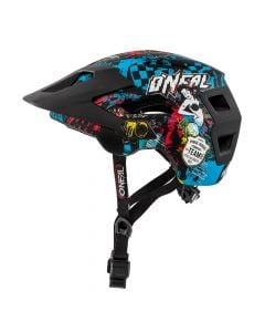 O'Neal Defender 2 Wild Helmet
