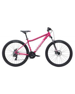 Marin Wildcat Trail WFG 1 27.5-Inch 2018 Bike