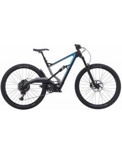 Marin Wolf Ridge 8 29er 2019 Bike