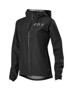 Fox Ranger 2.5 Layer Womens Water Jacket