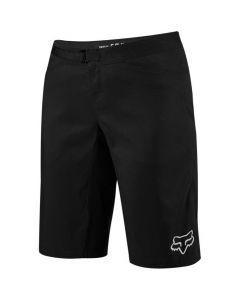 Fox Ranger WR Womens Shorts