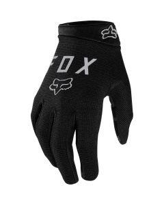 Fox Ranger Womens Gloves