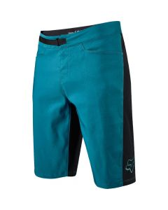 Fox Ranger WR 2019 Shorts
