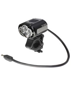 Moon X-Power 2500 Front Light