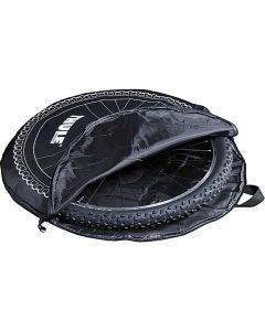 Thule XL Wheel Bag
