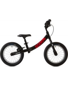 Ridgeback Scoot XL 14-Inch 2020 Balance Bike
