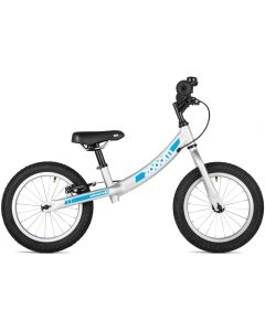 Adventure Zooom XL 14-Inch Balance Bike