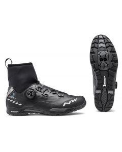 Northwave X-Raptor Arctic GTX Winter Boots