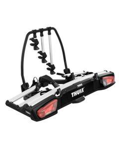 Thule VeloSpace XT 3 Towball Mounted Bike Rack