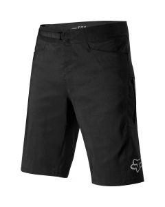 Fox Ranger Youth 2019 Cargo Shorts