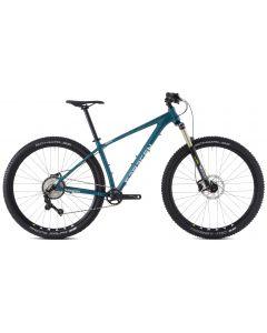 Saracen Zenith Trail 29er 2019 Bike