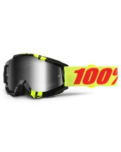 100% Accuri Goggles - Zerbo