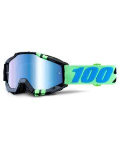 100% Accuri Goggles - Zerg