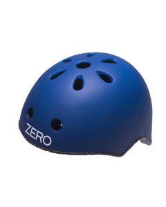 Raleigh Zero Kids Helmet