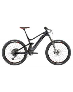 Lapierre E-Zesty AM 9.0 Ultimate 27.5-Inch 2019 Electric Bike