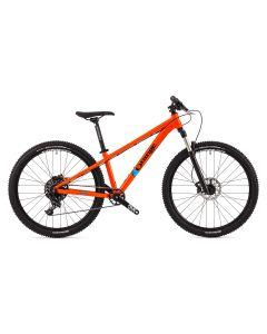 Orange Zest 26-Inch 2018 Bike