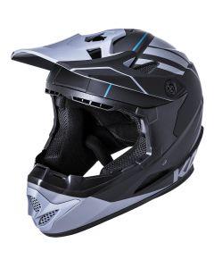 Kali Zoka Helmet