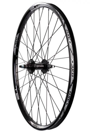 Halo T2 SS 26-Inch Rear Wheel