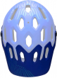 Bell Super 3/3R Helmet Visor