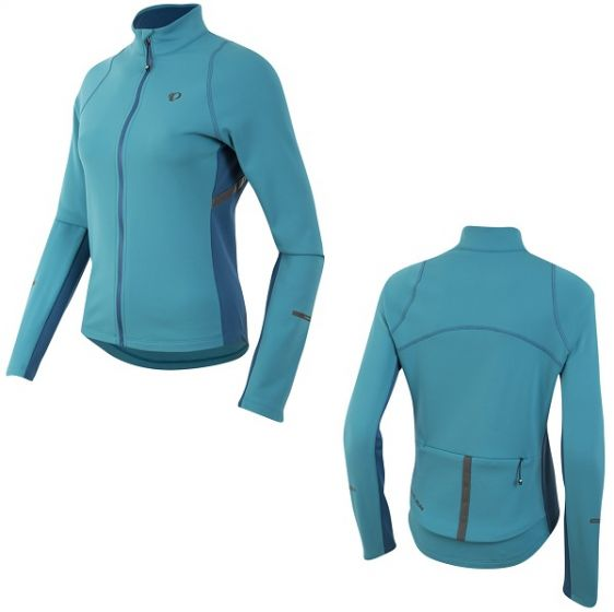 Pearl Izumi Select Escape Thermal Women's Jersey