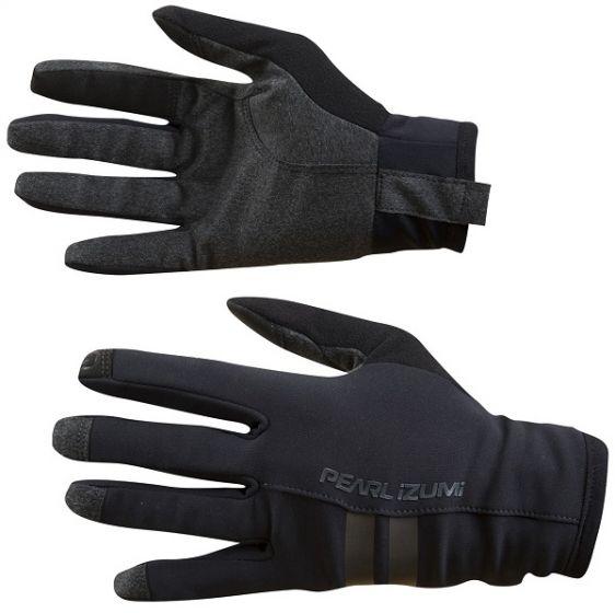 Pearl Izumi Escape Thermal Men's Gloves
