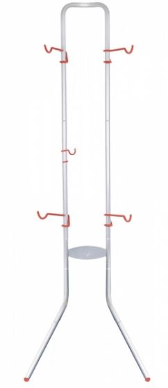 Delta Michelangelo Gravity Bike Storage Rack