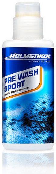 Holmenkol PreWash Sport 250 Clothing Stain Remover