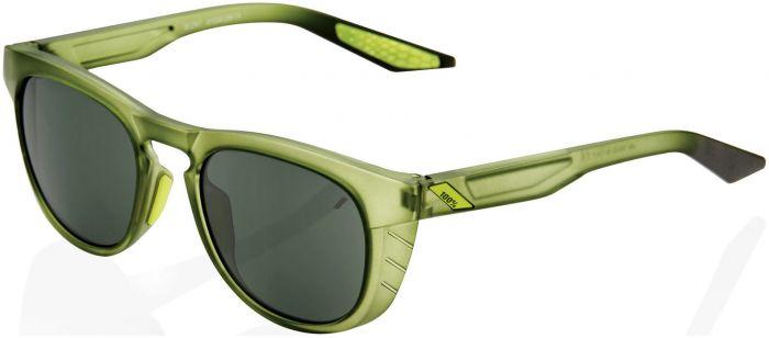 100% Slent Sunglasses