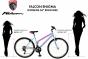 Falcon Enigma 2020 Womens Bike
