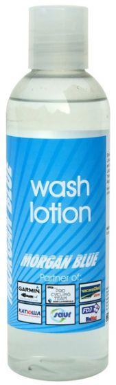 Morgan Blue Wash Lotion