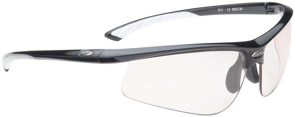 BBB Winner Photochromic Sunglasses