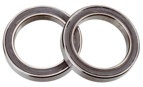 FSA BB30 Standard Bottom Bracket Bearings 2pcs