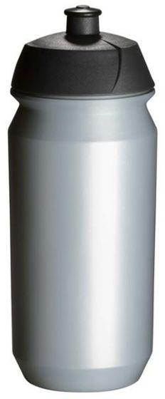 Tacx Shiva Unprinted Bottle