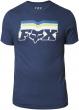 Fox Far Out Basic T-Shirt