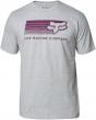Fox Drifter Basic T-Shirt