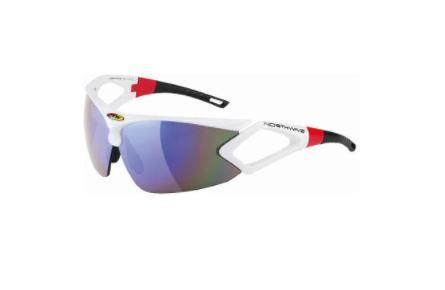 Northwave Zues Sunglasses