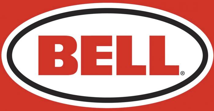 Bell 4Forty MIPS Helmet Pad Kit
