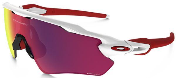 Oakley Radar EV Path Prizm Road Sunglasses