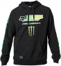 Fox Monster Pro Circuit Fleece